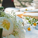 Matrimonio a Firenze - 16 giugno 2012 by TomStardust