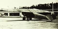 Fokker, F.II ( Grulich V 1)