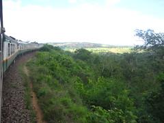 Train ride Nairobi to Mombasa - IMG_0245