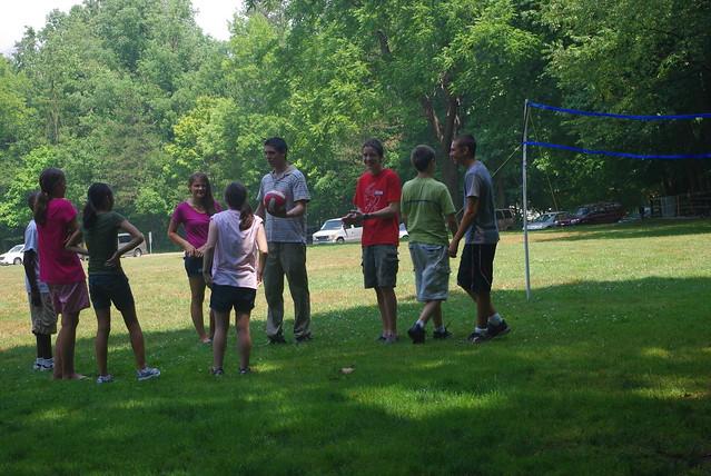 homeschool picnic, findagrave 001