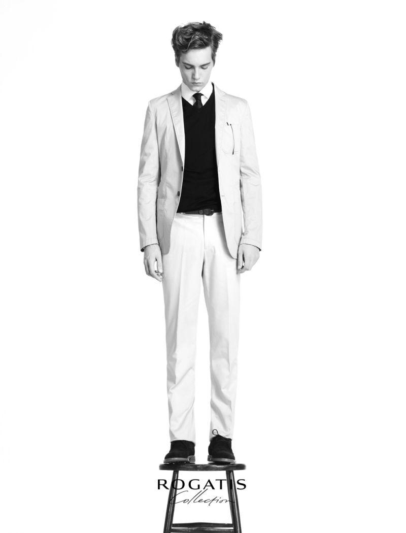 Lennart Richter0059_Rogatis SS12(Fashionisto)