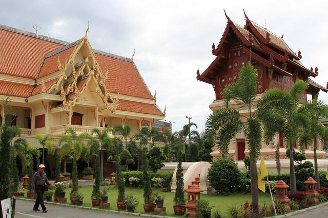 Chiang Mai (IMG_2332)