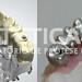 laboratorio_de_protese_dentaria_cad_cam-688