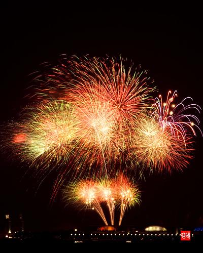 D80 CHI Fireworks 2012_07-04 14B