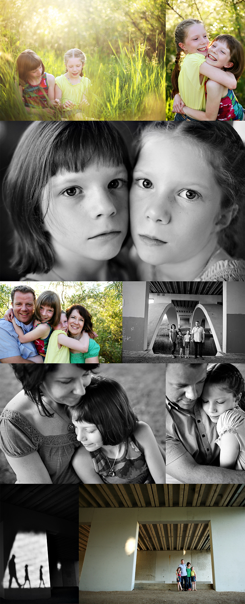 edmonton family photographer><img src=