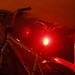 Light & Motion Vis180 Micro taillight