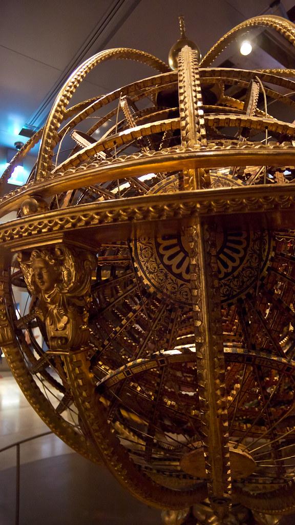 Museo Galileo Firenze.Museo Galileo Firenze Ghostlayer Flickr