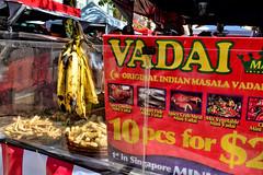 Ramadhan Food Bazaar #4
