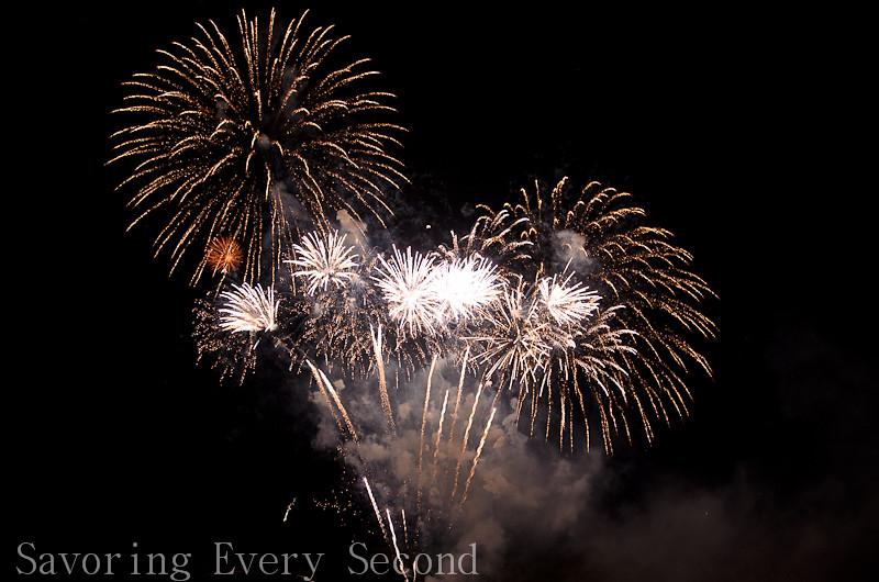 Abington Fireworks-144.jpg