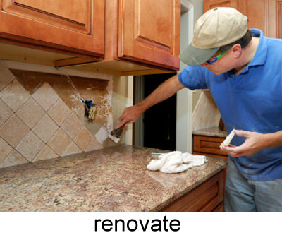 renovate332.jpg