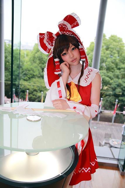 03_mizuki_49