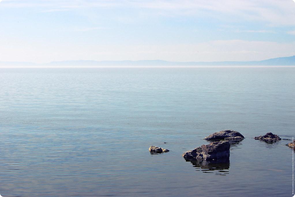 2012.7.1 Baikal