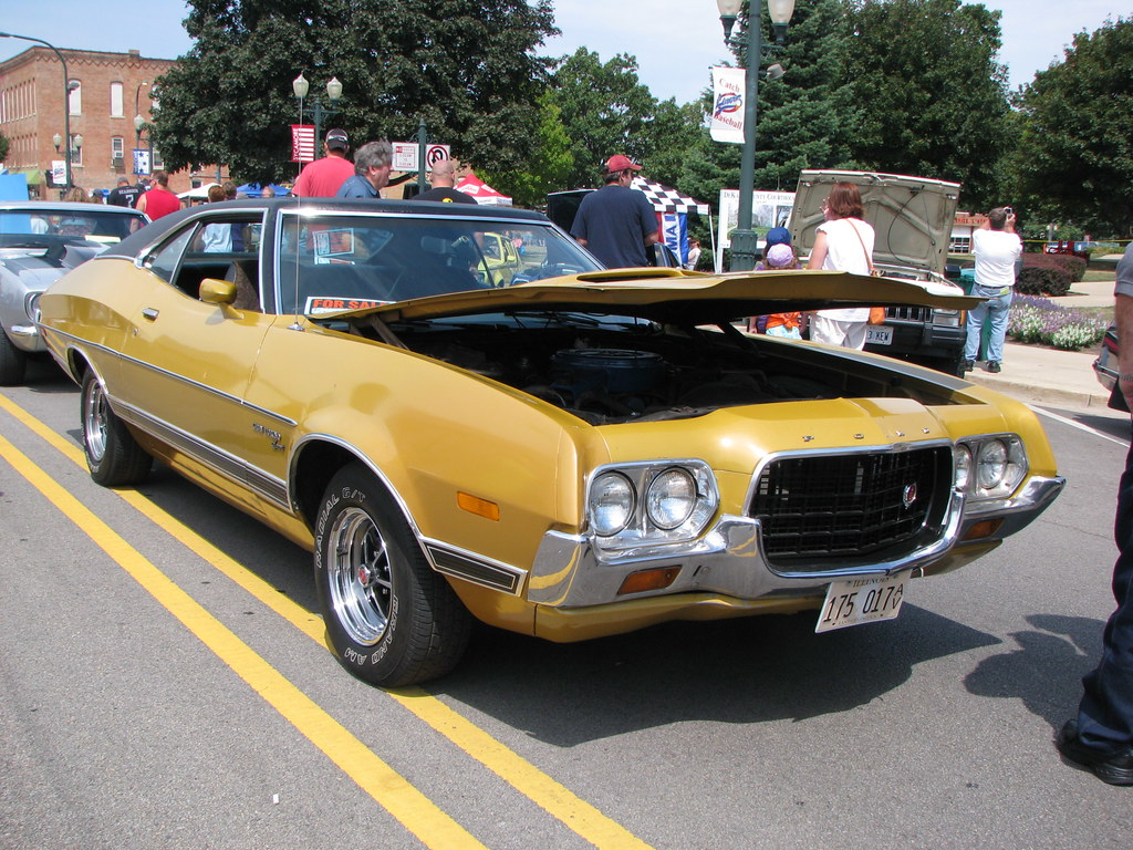 Ford Gran Torino For Sale 2017 2018 Best Cars Reviews
