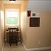 New_Room