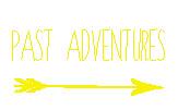 pastadventures