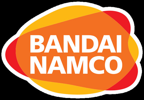 7709504900 bae50b7e28  Bandai Namco Philippines Factory Coming Soon