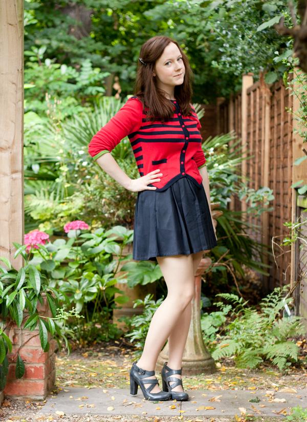 sailor-girl-4