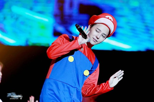Big Bang - Made V.I.P Tour - Dalian - 26jun2016 - liuliu1350 - 03