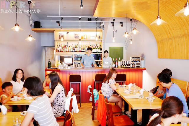 Session 隨選餐館 (5)
