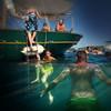 sailboat ride 3