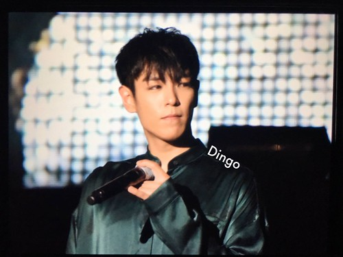 BIGBANG FM Chengdu 2016-07-03 (16)