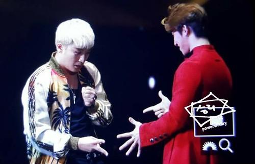 BIGBANG VIP Event Beijing 2016-01-01 PowerVictory (1)