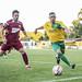 Hitchin Town 1-1 Chesham United