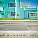 #DaytonaBeach #USA Shooting in a desert motel ! #Leica #LeicaCamera by albericjouzeau
