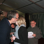 2010-Neujahrsfeier_89