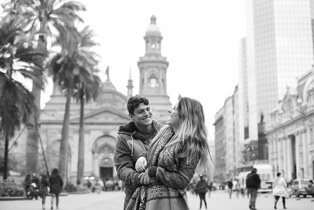 6_Ensaio_Fernanda+Bernardo