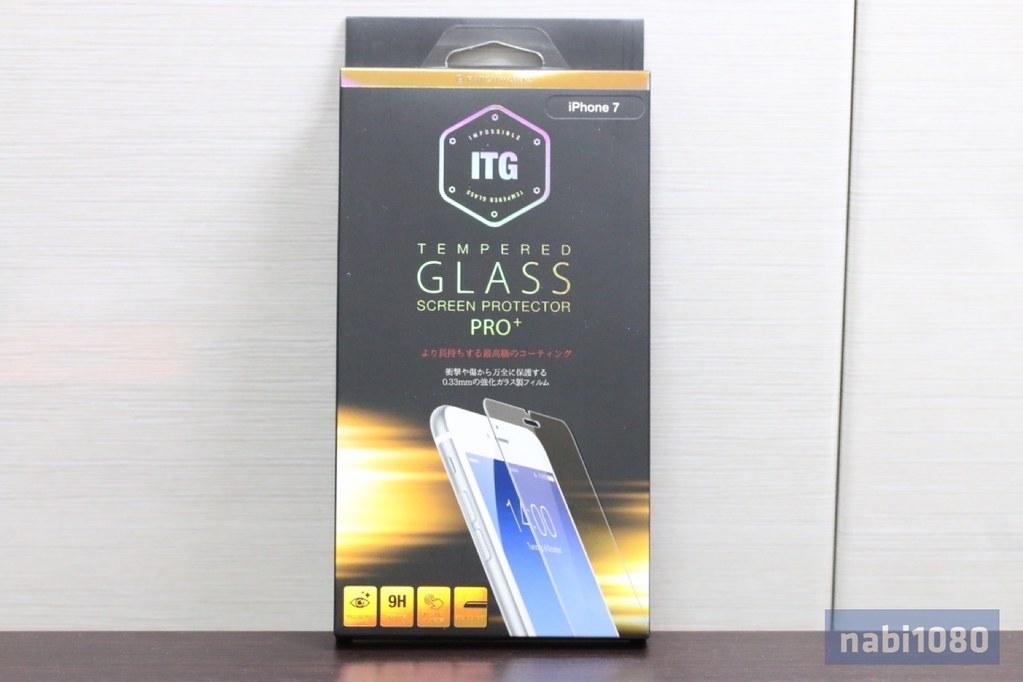 ITG PRO Plus01