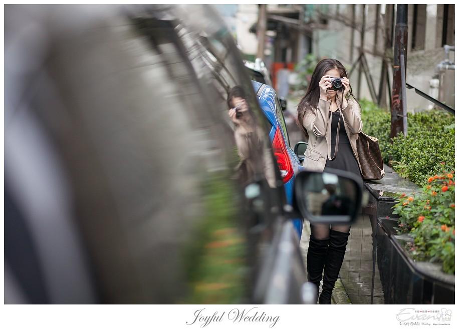 婚禮攝影 小朱爸 明勳&向榮 婚禮紀錄 中和晶宴_0018