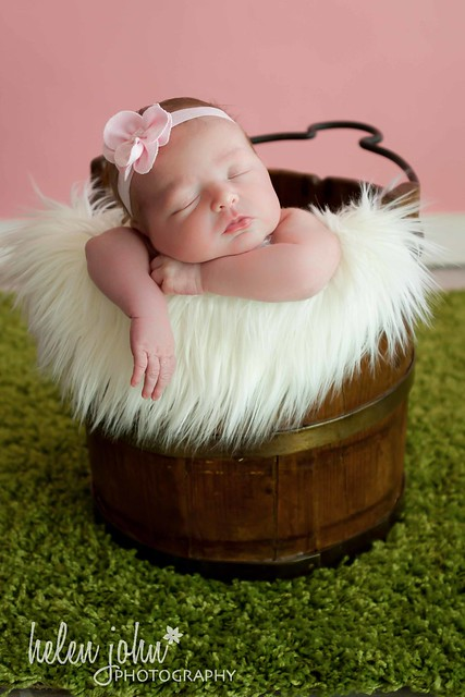 gaithersburg maryland newborn photographer-8