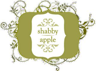 04 April 29 - Shabby Apple Giveaway (5)