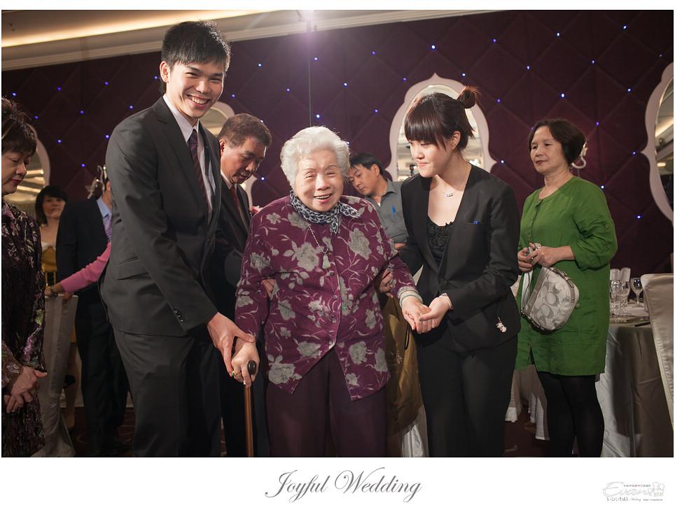 婚攝 小朱爸 尹羚&前廣 典華 _00071