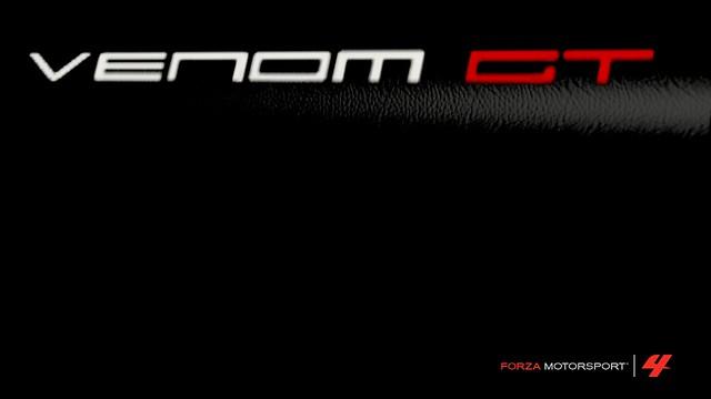 6988498718_2023668f33_z ForzaMotorsport.fr