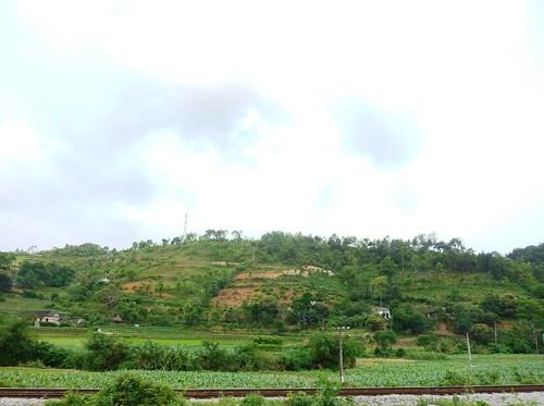 V-Route Lang Son-Cao Bang (6)