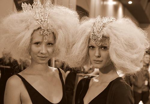 Furne One Perth Fashion Week 037