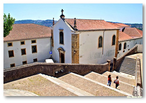 Alta de Coimbra #2 by VRfoto