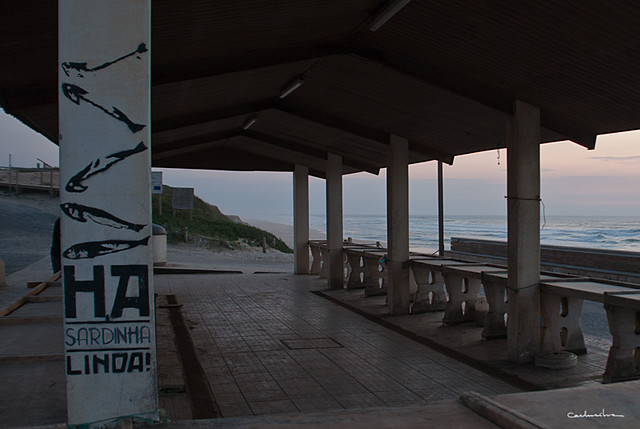 Praia da Vieira'12 0032