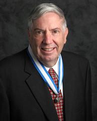 Wayne Karcher