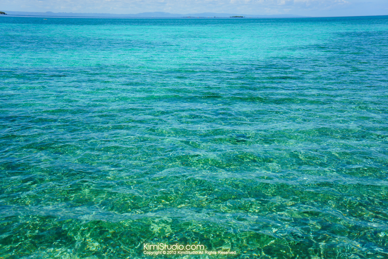 2012.04.19 Philippines-Cebu-Caohagan Island-031