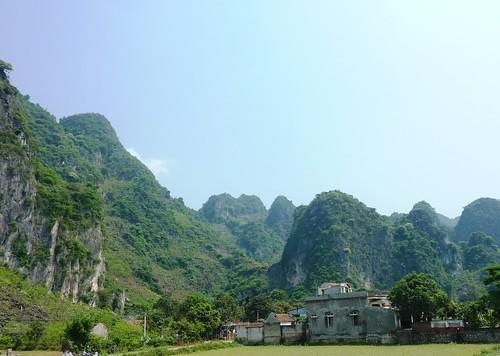 V-Route Hanoi-Lang Son (84)
