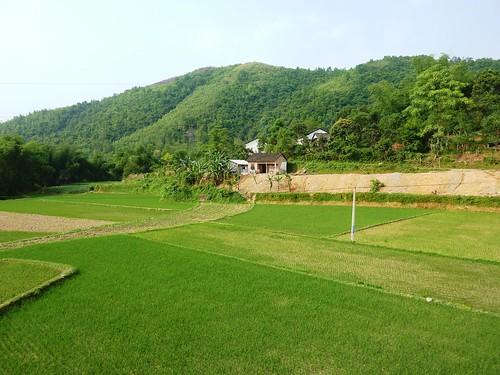 V-Route Lang Son-Cao Bang (88)