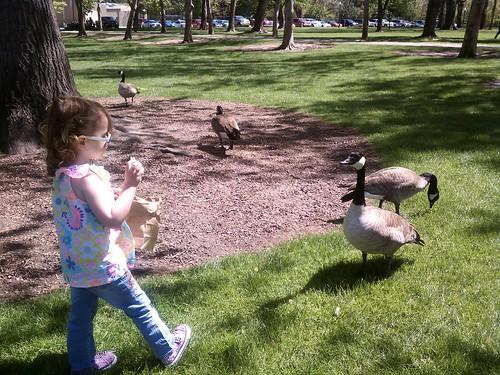 Zoo Boise 5/6/12