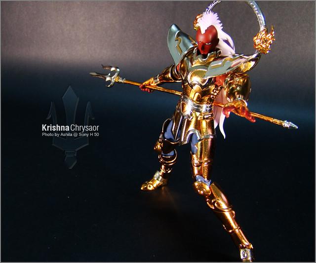 Krishna_08