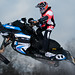 Tremblay Snocross