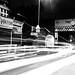 Bedford Hill Balham At Night