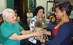 15/06/2012 - DOM - Diário Oficial do Município