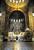 Bulgaria-0469B - St. Alexander Nevsky Cathedral